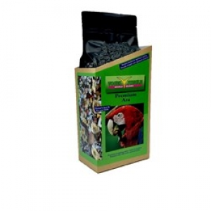 Freshpack  Ara premium 1500 gr